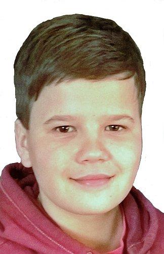 Jakub Románek