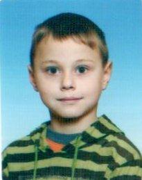 Dominik Melichařík