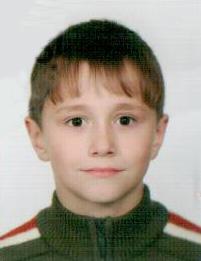Martin Melichařík